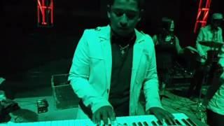 Los Aparicio En Vivo San Buenaventura Nealtican Música de barrios (Cover)