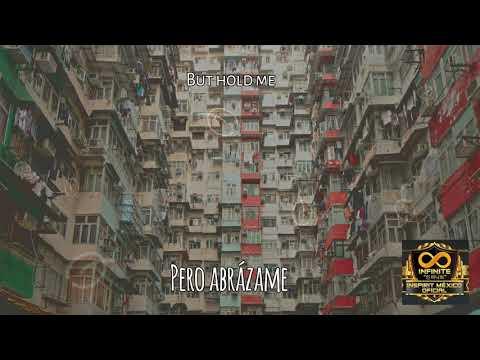 SORRY -KIM SUNG KYU(INFINITE)/(sub español - Hangeul - Roma)