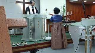 강북구새생명감리교회(5)