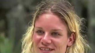 Adam Zoekt Eva Seizoen 3   Hidden Beach Matinloc Island   E 05