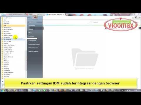 download-file-oboom.com-menggunakan-idm