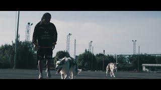 GOFFIN - Seremos uno - (AGILITY)-[Shot. Danipov]-[USHH]