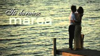 melodie de dragoste superba
