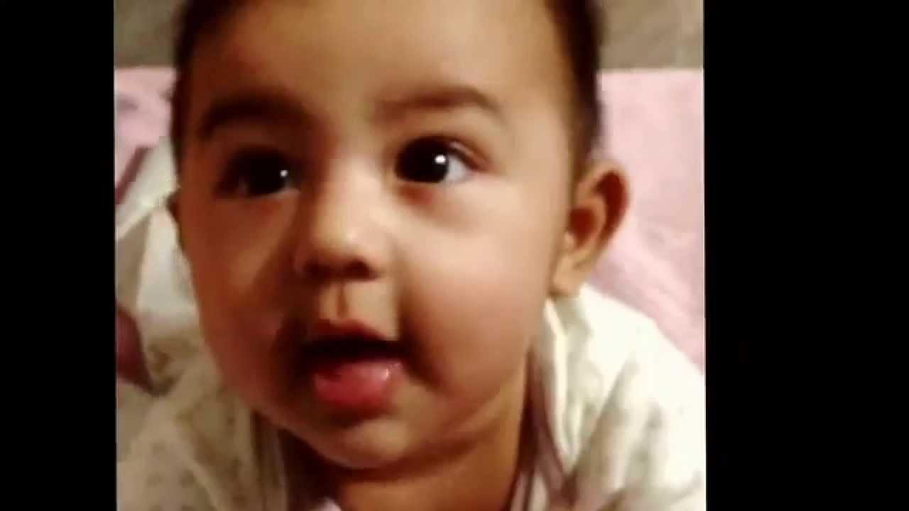 Photo Babies Indian Asian Mix - Asian - Free Photos-5416