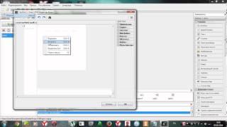 Как создать свой калькулятор через PHP devel studio 2.0(, 2014-03-03T04:37:04.000Z)