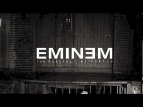 09  Remember Me?  The Marshall Mathers LP 2000