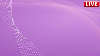 水瀬いのり #いのりん #声優 【ぼくのあかうんと】 ○Twitter:https://twitter.com/work_is_over 【変人が集まる場所】 ○LINE ...
