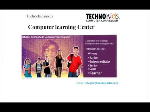 Cochin University of Science and Techology - Master of ...