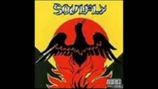 Soulfly - in memory of...