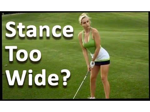 Senior Golf Swing Tips Drill