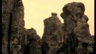 Pancho Villa --La Tumba de Villa--