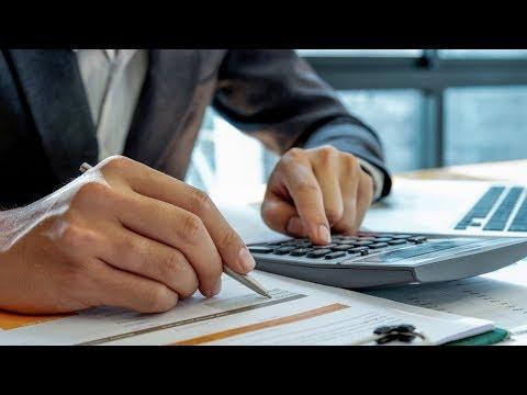 Малый бизнес в Казахстане освободят от налогов