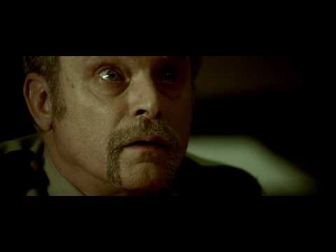 Halloween (2007) - Full Trailer [HD]