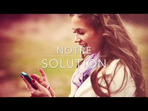 """""""L'intérêt d'une Application Mobile pour les écoles françaises"""" by SW Agency"""
