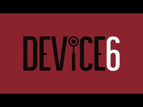 Device 6 - Universal - HD Gameplay Trailer