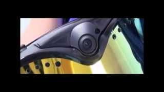 Горнолыжные очки/маска с камеройSMT- 329(Горнолыжные очки маска с видео камерой отличный подарок любящих экстримальные виды отдыха. Больше не нужно..., 2013-10-25T08:10:56.000Z)