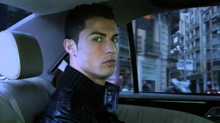 Video Nike Football: Risk Everything. Cristiano Ronaldo, Neymar Jr download MP3, 3GP, MP4, WEBM, AVI, FLV Juli 2018