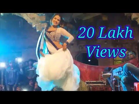Marad Hamar Bacha ba New Khesari Lal Yadav DJ Dance