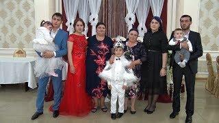 Турецкая Свадьба  В Алматы  Каскелен Суннят Той  Рамиза