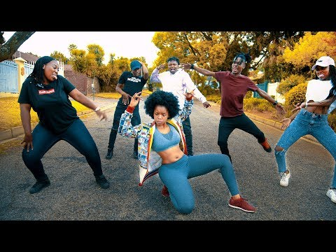 prince-kaybee-busiswa-banomoya-dance-(shot-by-omfilms)