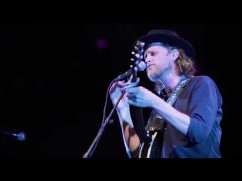 The Lumineers - The Cleopatra World Tour Continues
