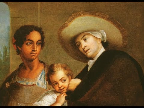 Baroque Guitar Music In New Spain~ Manuscrito Joseph Maria Garcia (Chalco, México. 1772)