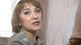 Вся правда про двери ОКА (Беларусь, г Жлобин). - YouTube