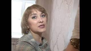 Как украсить старую дверь. Нанесение патины и орнамента в домашних условиях.
