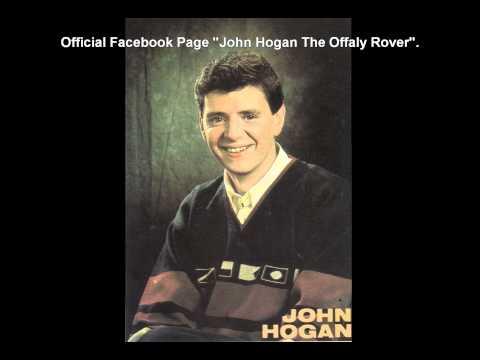 John Hogan - The Prisoner's Song
