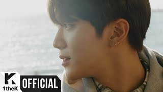 [Teaser] Hong Joo Chan(홍주찬) _