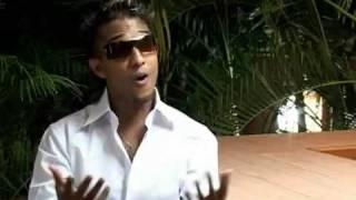 Doh Leave Meh Official Music Video - K.I. Persad & JMC 3Veni