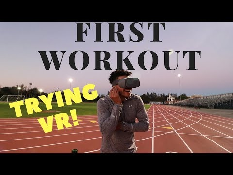 first-day-at-the-track-we-try-virtual-reality