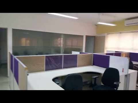Office space for rent in Deccan 1850