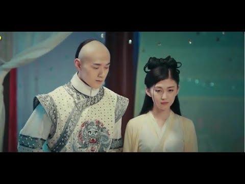 Vương Gia Hài Hước-Đa Tình-Phim cổ trang trung quốc hay 2019