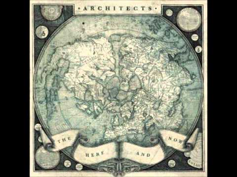 Architects - Day In Day Out (Big Chocolate Remix) mp3