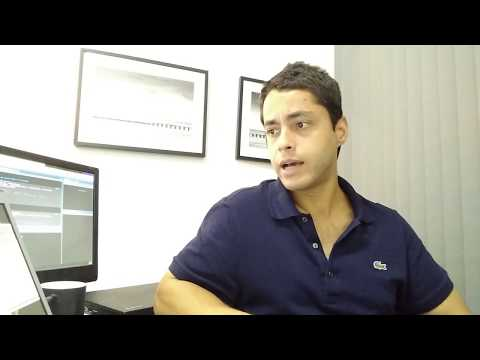 Psicometristas Brasil