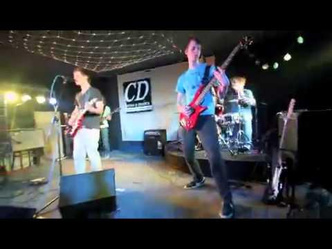 Tortilla XXX - Local Vision Band Contest 2011