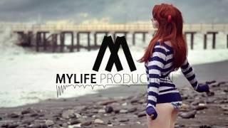 Edwan ft. Tylah Rose - Still Breathing (Mogsba, Aitor Blond & Moyan Remix)