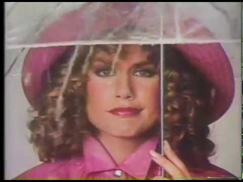 CBS Commercial Breaks - September 8, 1982 (Scruples, Part 2)