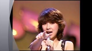 100%ピュア・レディ リリース:1977年12月5日、16枚目シングル「わな」...