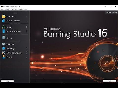 cara-burning-file-dengan-ashampoo-burning-studio-16