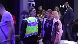 Z4: Pevački obračun - Karambol Miljane i Kristijana, 2. deo - 11.11.2020.