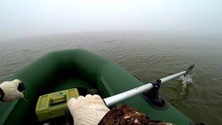 зимняя рыбалка 2019 ПОШЛА НЕ ПО ПЛАНУ ГОНИ ЛЬДИНЫ БАНЯ