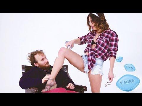 Пьяные девушки порно видео скачать с летитбит