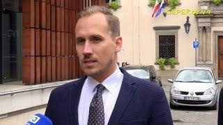 Urzędy dla mieszkańca, nie dla urzędników - Konrad Berkowicz