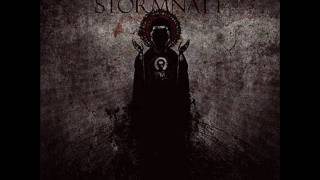 Stormnatt - Wounds of Worship