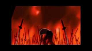 MARVEL WOLVERINE ANIME (2 Disc Set on DVD) - A Fan's Dream!