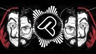 Baixar Cecilia Krull - La Casa de Papel (Ruxell Remix)