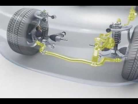Crown Toyota Lawrence >> KDSS Movie - YouTube