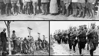 Russian Civil War | Wikipedia audio article